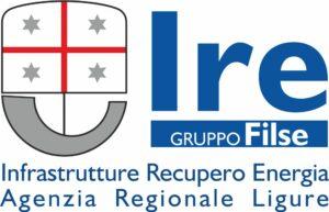 Liguria Regional Energy Agency