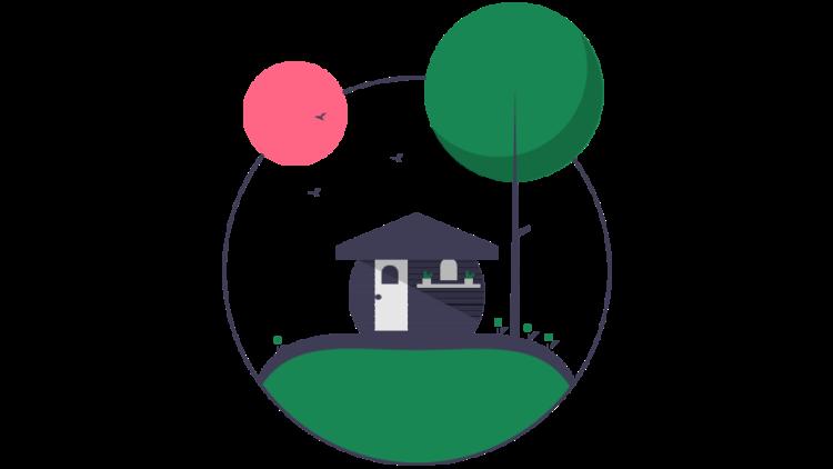 Islands & Rural Communities