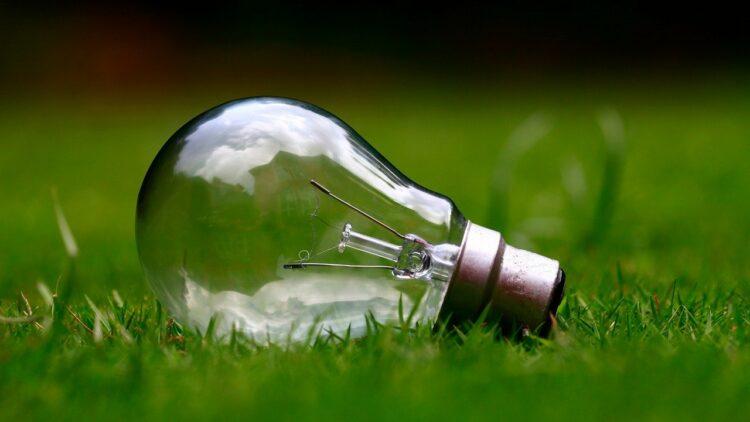 The Smart Specialisation Platform on Bioenergy