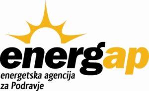 Podravje Energy Agency