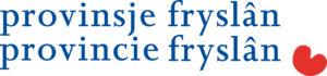 Fryslân Province