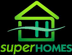 SuperHomes 2030