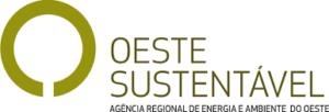 Oeste Regional Energy Agency