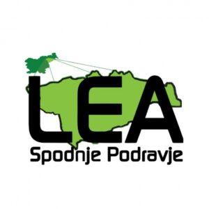 Spodnje Podravje Local Energy Agency