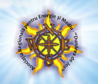 Lower Danube Regional Association for Energy and Environment