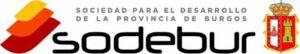 Burgos Provincial Energy Agency