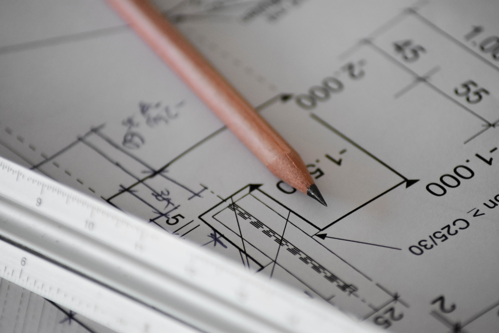 The Role of Energy Management in the Renovation Wave
