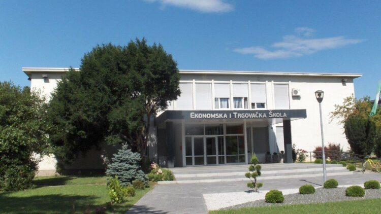 Comprehensive Energy Refurbishment of Public Buildings in Medjimurje County