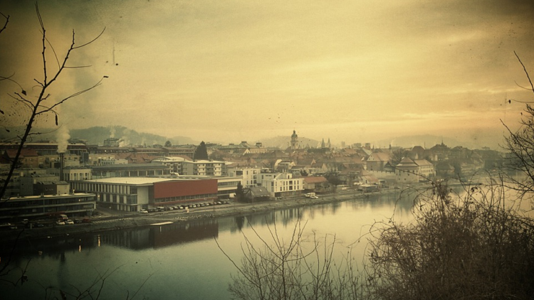 Maribor improves Energy Efficiency through Public Buildings Refurbishment