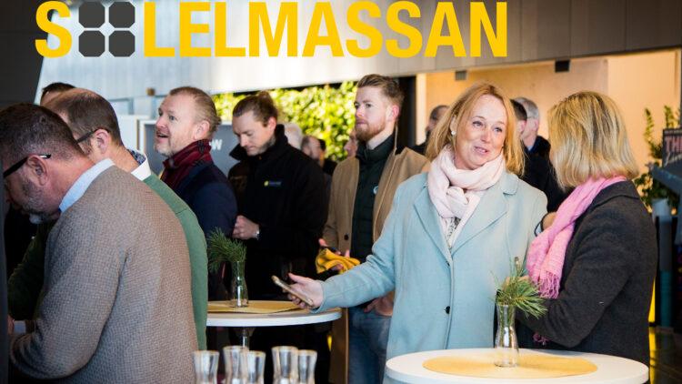 A natural platform for the future of solar energy systems Mälardalen Energy Agency