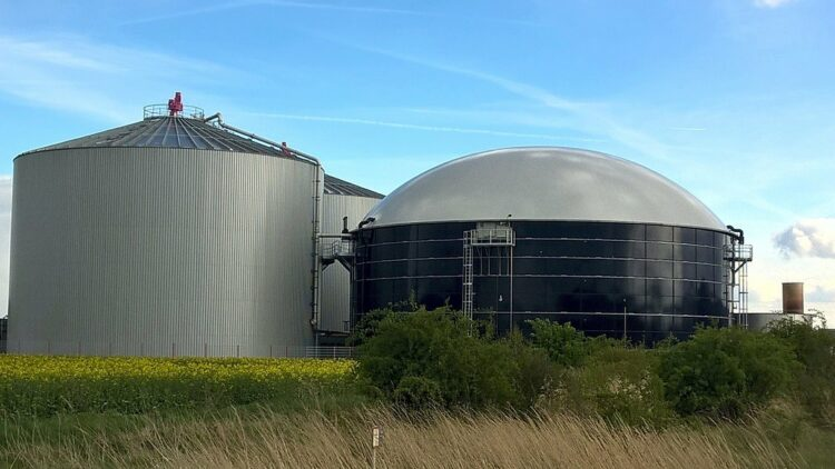 Unlocking the Potential of Biogas for the Energy Transition – BiogasAction Final Conference