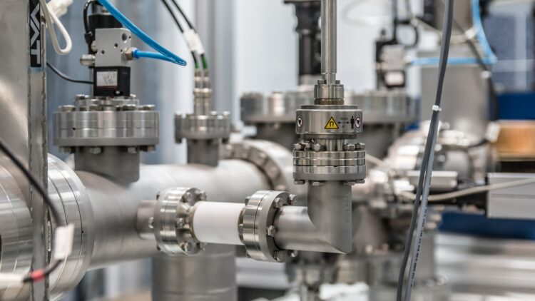 New solutions for heating to test ULTDH in Spain
