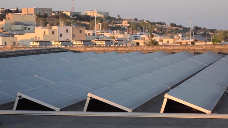 RESAP Launch – The Renewable Energy Sources Advisory Platform