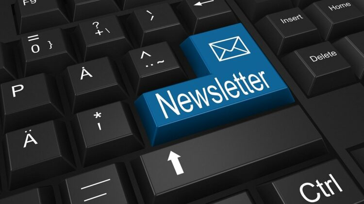 2nd Newsletter of QualDeEPC now available
