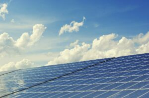 FEDARENE responds to the Renewable Energy Directive Review Consultation
