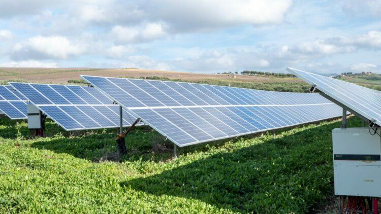 Unlocking community-based flexibility to transform the energy system III
