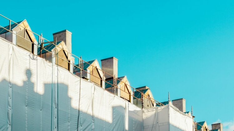 Achieving the 2030 climate goals – One-stop-shops for the residential sector