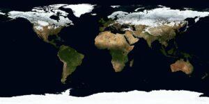 FEDARENE responds to Climate Pact Consultation