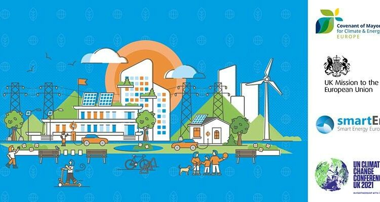 """Powering the """"net-zero carbon"""" city: best practices in the smart integration of buildings and transport"""