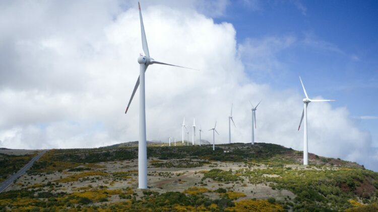 Smart Islands Energy System: Online Workshop & Matchmaking Event
