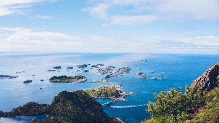 FEDARENE islands successful in NESOI facility