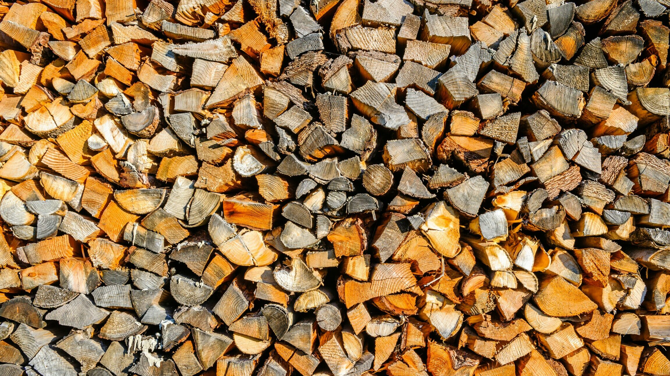 Self-ignition in biomass storage – how to detect before a fire occurs