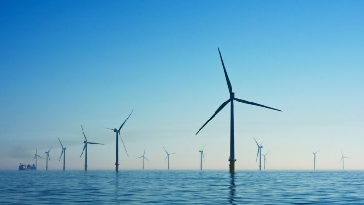 Ocean Energy Conference 2021 on site & Virtual Brokerage Event
