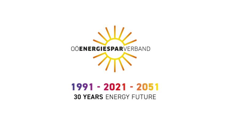 Celebrating the 30 years of OÖ Energiesparverband!