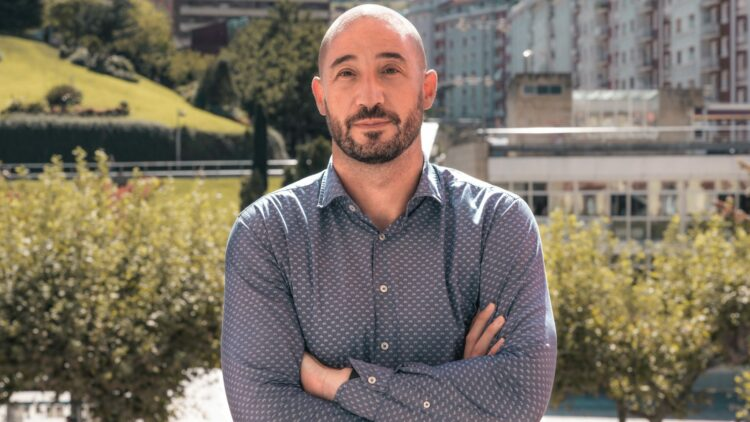 Jon Irola Interview, Mayor of EIBAR in the Basque Country